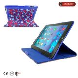 Mi Pad Laptop Case for iPad Flip Phone Case Stand