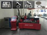 Factory Price Hans GS CNC Laser Cutting Machine for Metal