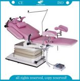 AG-S104b Ce Approved Medical Gynecology Chair