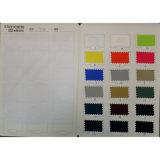 80s 98% Cotton 2% Spandex Sateen Stretch Fabric