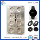 Customize Die Casting Mold Plastic Injection Mould