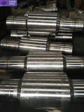 20crmnmo Hot Forging Steel Large Shaft