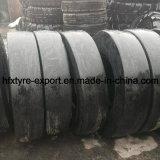 Smooth Tyre 12.00-24 17.5-25 L-5s Bias Tyre, Advance, Linglong Scraper Tyres OTR Tyre