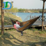 Safe &Comfortable Tent Hammock with Good Quality