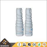 Hot Selling Copier Toner Tn114 Compatible for Konica Minolta Bizhub 180