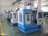 Mini Vertical CNC Machine Center (XH7125)