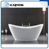 New Style Inexpensive European Style Bathtub (KF-720A)