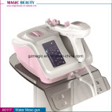 A0117 High Quality Medecal Mesotherapy Injection Gun for Skin Whitening