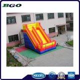 PVC Tarpaulin Inflatable Candy Floss Popcorn Stall
