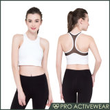 Top Quality Power Luxtreme Fabric Fitness Clothing Hot Sexy Xxxx Sports Bra