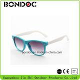 Wholesale Fashion Styele Children Sunglasses