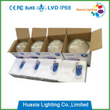 LED PAR56 12volt LED Swimming Pool Lighting/ LED Pool Lamp