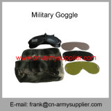 Sunglasses=Sports Goggle-Army Goggle-Police Goggle-Military Goggle