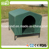 Beautiful Designed Cooling Pet House