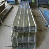 Factory Stock Corrugated Roof Sheet /Galvanized Metal Roof Sheet