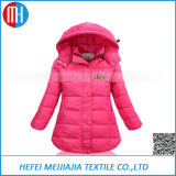 Women Winter Duck Down Jacket in Coat Clothing