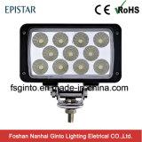 6inch 33W Epistar IP67 LED Work Light (GT1020-33W)