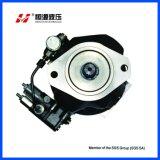 Rexroth Replacement Hydraulic Piston Pump HA10VSO28DFLR/31R-PSC62N00