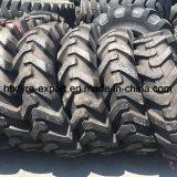Grader Tyre 14.00-24 13.00-24 Chaoyang Brand OTR Tyre