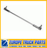 1667939 Stabilizer Link Suspension Parts for Volvo