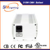 New Digital Hydroponics CMH Grow Light 315W CMH Ballast with Non-Dimmable