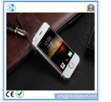 Hot Sale 6s Mini Android Smart Mobile Phone Dual Core Dual SIM Card Phone