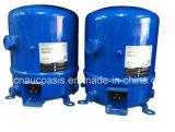 Mtz28je Maneurop Hermetic Reciprocating Compressor