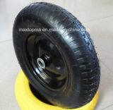 Qingdao Maxtop Pneumatic Wheelbarrow Wheel