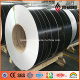 China Professional Supplier of Color Coated Aluminum Strip