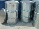 200 Liter Galvanized Carbon Steel Drum for Dangerous Liquid