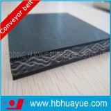 Quality Assured Fire Resistant Rubber Conveyor Belt PVC Pvg Strength 680-1600n/mm Coal Mine