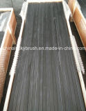 1meter Graphite Bar/Slide for Printing and Dyeing Machinery Equipments (YY-492)