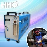 More Weldment Welding Machine for Auto Parts Industry