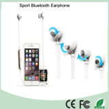 CSR8635 Chipset Handsfree Headset Bluetooth Wireless (BT-128)
