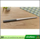 Healthy Ultra-Light Super Strong Titanium Chopsticks