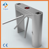 Sdoor 2016 Automatic and Manual Tripod Turnstile Mechanism