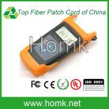 Cheap Price OTDR HK-3304n Hot Sale