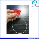 Wholesale RFID Sealing Tag with Lf/Hf Chips for Goods Tracking