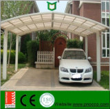 High Quality Aluminum Carports Made in China