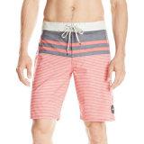 Factory Men′s Swim Trunks Beach Shorts Surfing Fashion Shorts