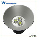 New Cool White Industrial 200W LED High Bay Light