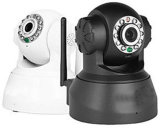 Surveillance CCTV Closed Circuit Television Camera with High Resolution