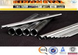 Cold Drawn DIN2391 St35 Seamless Carbon Steel Auto Bearing Parts