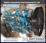 FAW Foton Sinotruk HOWO Truck Parts Engine
