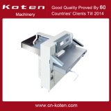 Hydraulic Paper Cutter Model (KT-520H)