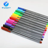2015 High Quality 0.4mm Tip Fine Liner for School Supply
