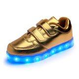 Children Fashion Casual Footwear with Latest Design