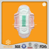 Disposable Anion Sanitary Napkin Day Use