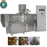 Dog Cat Food Machines Pet Food Fish Feed Machine (SLG65/70/85)