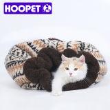 Pet Sleeping Bag Pet Supply House Catalogue Luxury Pet House